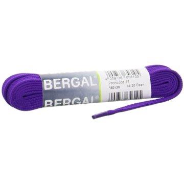 Bergal -  lila