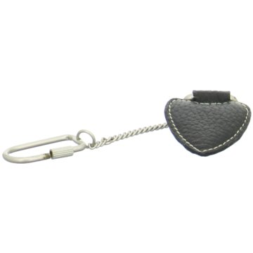Eastline Schlüsselanhänger schwarz