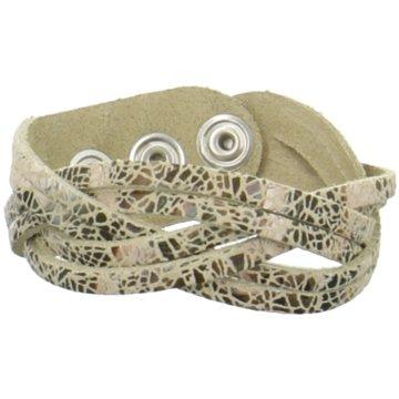 MGM Design Armband beige