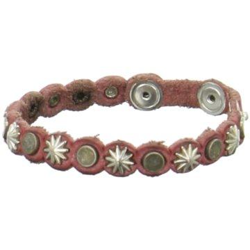 MGM Design Armband rot
