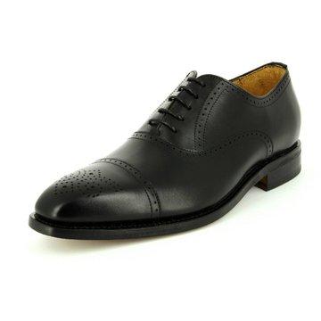 Berwick 1707 Business Outfit schwarz