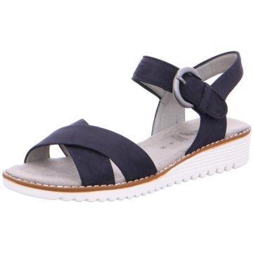 Jenny Komfort Sandale -