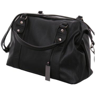 Gregg Textil Taschen schwarz