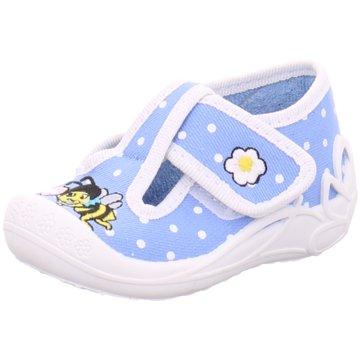 Fischer Schuhe Kleinkinder Mädchen -