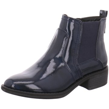 Jana Chelsea Boot -