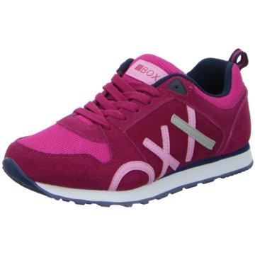 BOXX -