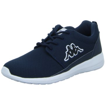 - Shoes Adults,NAVY/WHITE -