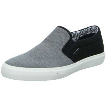 Jack & Jones Urban Summer grau