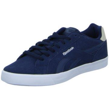 Reebok Sneaker Sports blau