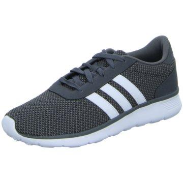 adidas NEO Sneaker Sports -