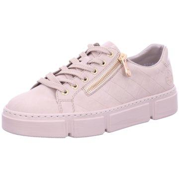Tamaris Sneaker Low -