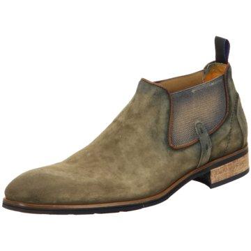 Lorenzi Chelsea Boot -
