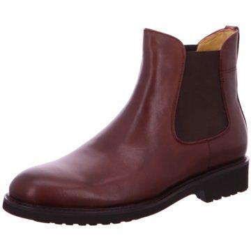 Steptronic Chelsea Boot rot