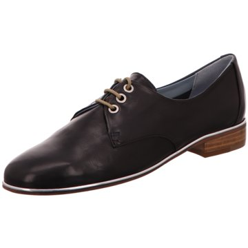 Everybody Eleganter Schnürschuh -