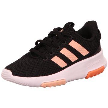 Mädchen Rosa Adidas Schuh Adidas Quick 6yvYfb7Ig