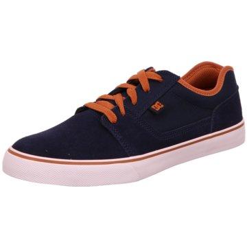 DC Shoes Skaterschuh -