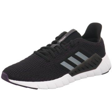 Details zu Adidas Mädchen Schuhe Gr. 25