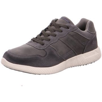 Dockers by Gerli Sneaker Low -