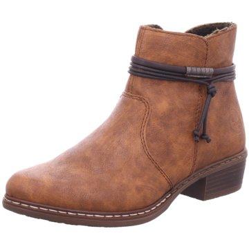 Bullboxer Schuhe online bestellen bei ABOUT YOU