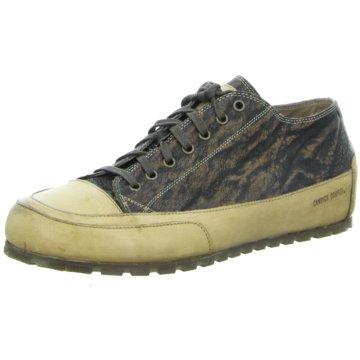 Candice Cooper Sneaker Low animal