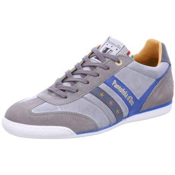 Pantofola d` Oro -