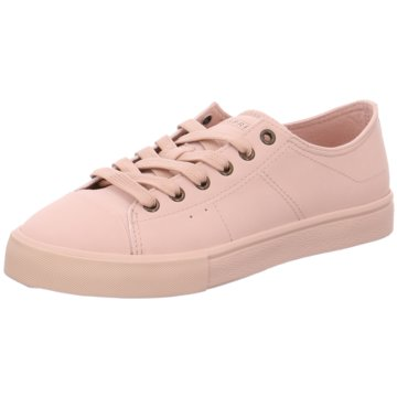 Esprit Sneaker Low rot