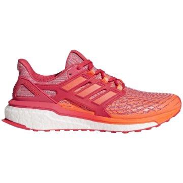adidas Running lachs
