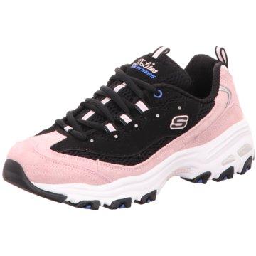 Adidas Adidas Mädchen Schuhe Blumen Mädchen m80wnN
