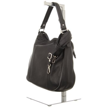 Eastline Shopper schwarz
