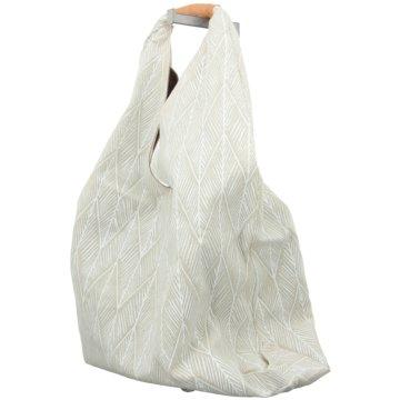 Clarks Taschen beige
