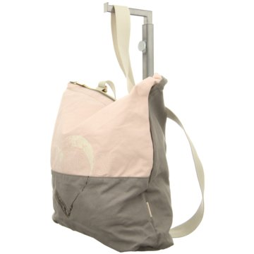 Adelheid Shopper rosa