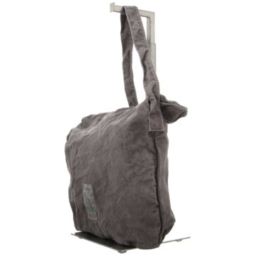 Natural World Eco Shopper grau