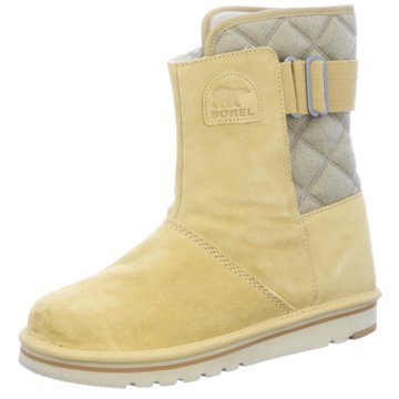 Sorel Winter Secrets beige