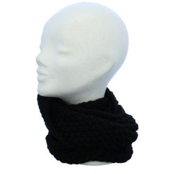 eisglut Tücher & Schals schwarz