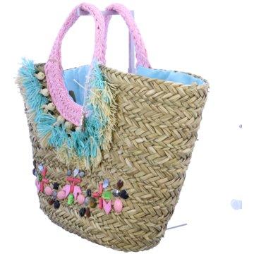 Gioseppo Handtasche beige