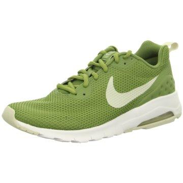 Nike Running grün