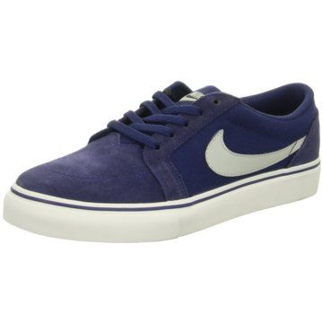 Nike - Training NIKE SATIRE II (GS) -  blau
