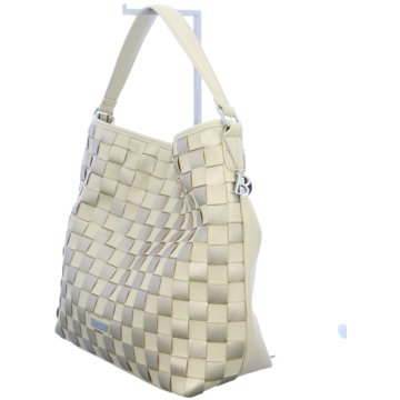 Bulaggi Shopper beige