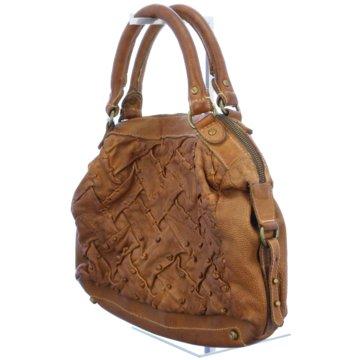 Desiderius Taschen braun