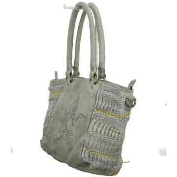 Desiderius Taschen grau