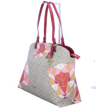 MarcCain Shopper grau
