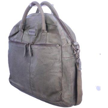 Taschendieb Wien Handtasche grün