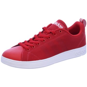 adidas NEO Sneaker Low rot