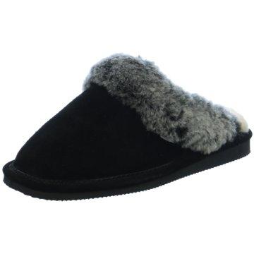 Axelda Footwear -
