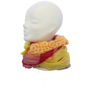Yippie Hippie Tücher & Schals Damen bunt