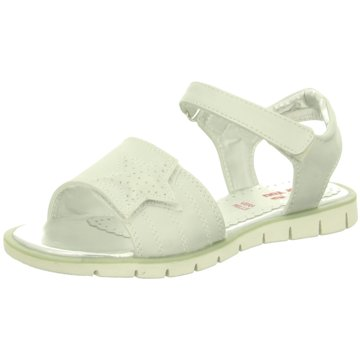 ASSO Sandale grau