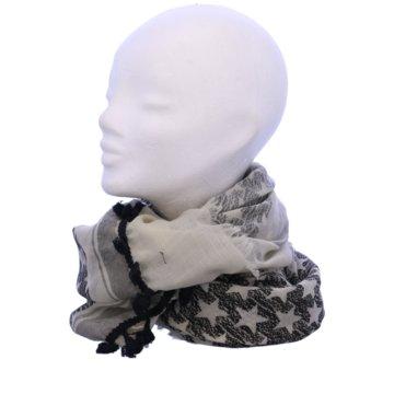 Codello Tücher & Schals Damen schwarz