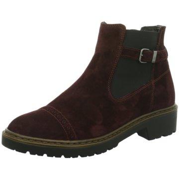 Jenny Chelsea Boot rot