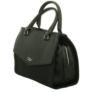 Fiorelli Handtasche schwarz