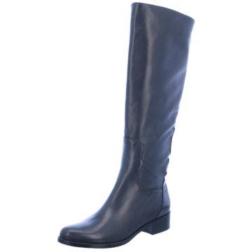 Blubella Klassischer Stiefel blau